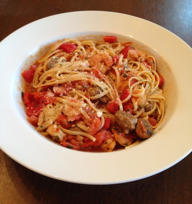 sausage-shrimp-pasta-06