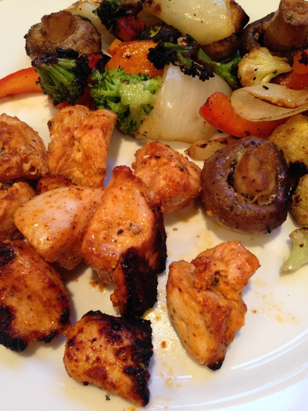 chicken-kabobs-9