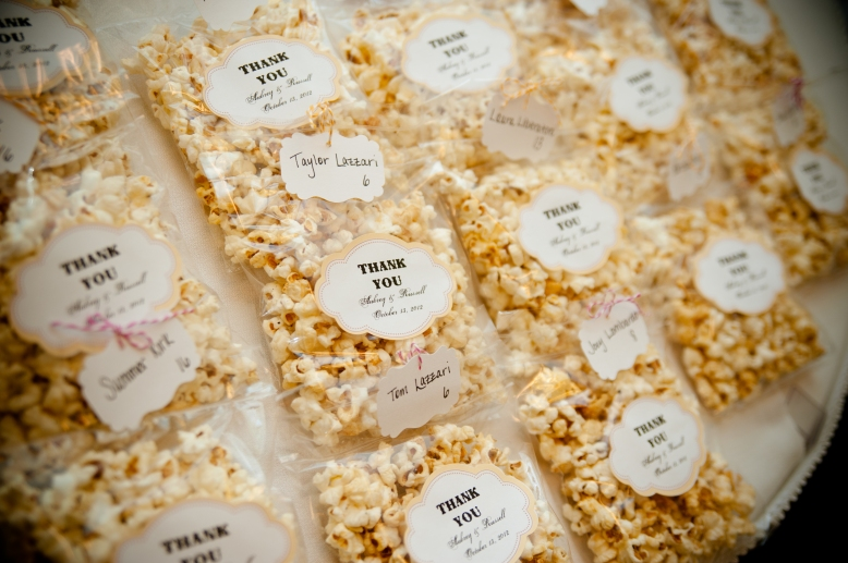 kettle-corn-table-numbers