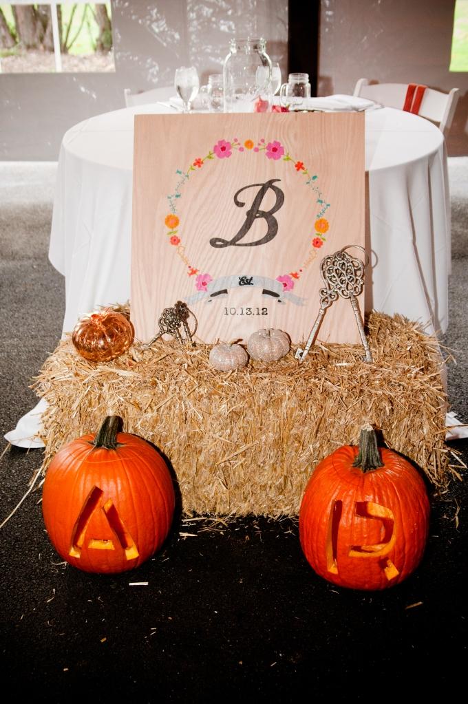 sweetheart-table-monogram