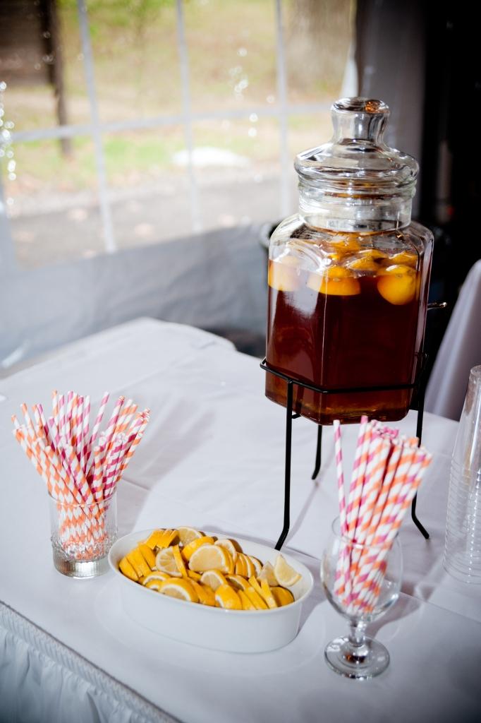 sweet-tea-barber-straws