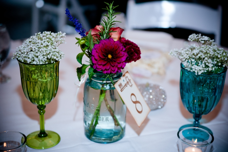 mason-jar-centerpieces-key-table-numbers