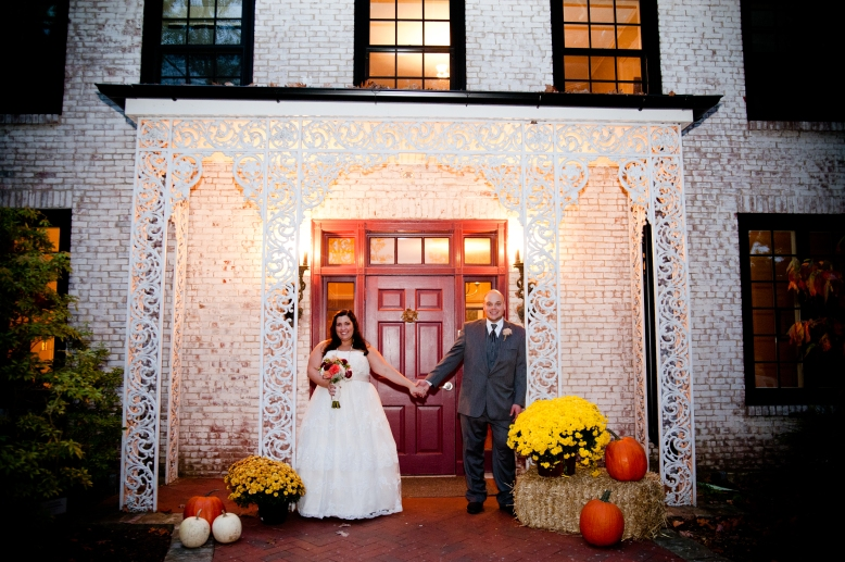 Succop-Conservancy-Wedding-Photo-Fall-Wedding