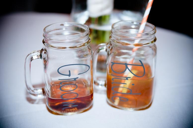bride-groom-mason-jar-mugs
