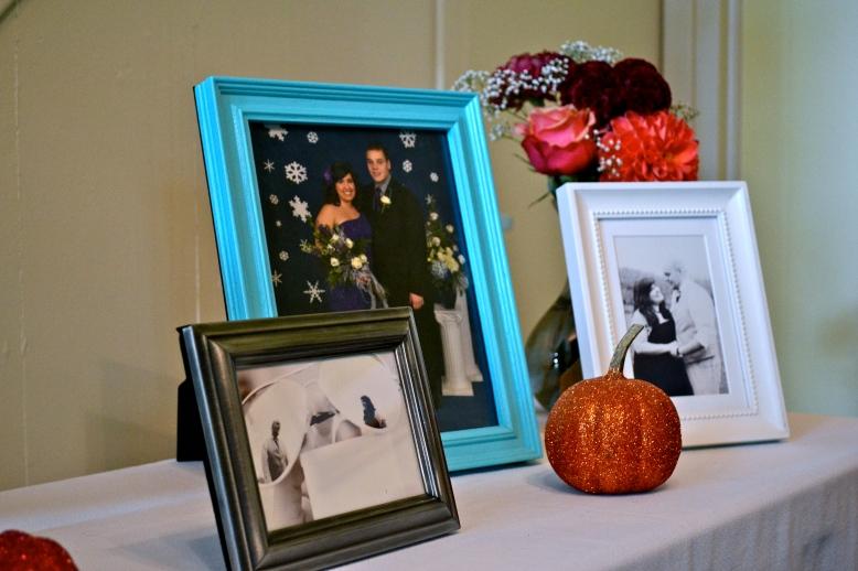 photo-table-wedding