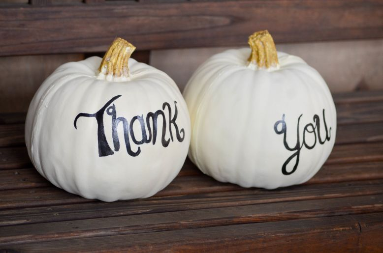 thank-you-pumpkins