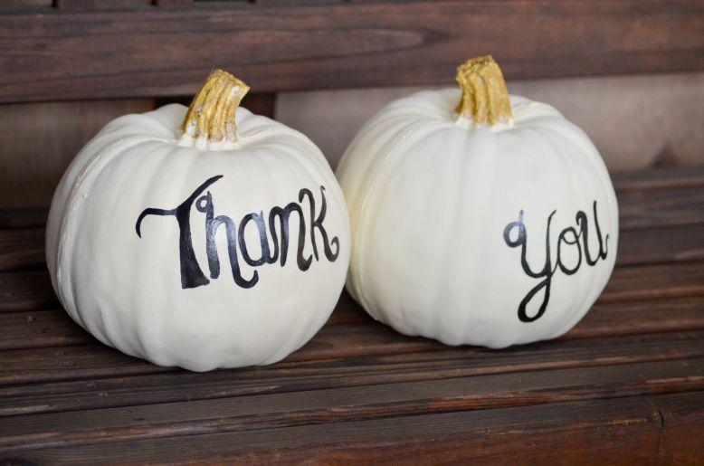 thank-you-pumpkins