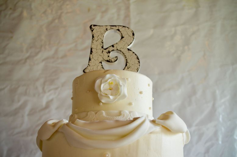 wedding-cake-close-up