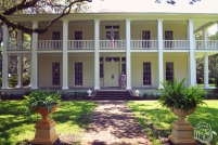 Eden Gardens State Park House Photo | Life Is Sweet As A Peach